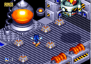 Conveyor Belt Sonic 3D GGZ.png