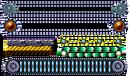Conveyor Belts.png