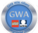 GMB Wiki Allianz (GWA)