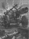 Варп-молниевая пушка.png