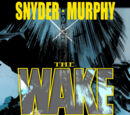 The Wake Vol 1 3