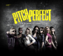 Pitch Perfect: Original Motion Picture Soundtrack