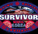 Survivor: Korea