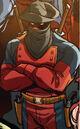 Wade Wilson (Earth-1108) from Deadpool Kills Deadpool Vol 1 2.jpg