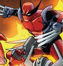 Wade Wilson (Earth-1946) from Deadpool Kills Deadpool Vol 1 2 001.jpg