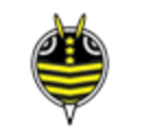 Bee t64 2.png