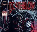Deathblow Vol 1 3
