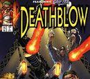 Deathblow Vol 1 24