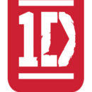 Logo One Direction.png