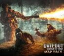 Map Pack 2 (World at War)