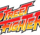 Street Fighter (series) Stages