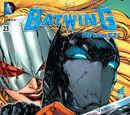 Batwing Vol 1 23