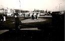 Bus station Gorczyn, Poznan, 18.11.1989.jpg