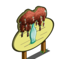 Cola Tree