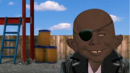 Alfred as Nick Fury.png
