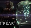 Операция: Пустынный Страх