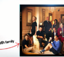 Bluth family