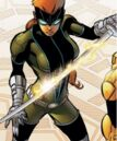 Anastasia Summit (Earth-616) from Cable & Deadpool Vol 1 22 001.jpg