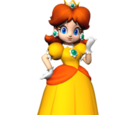 Galeria: Princesa Daisy