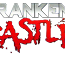 Franken-Castle Vol 1