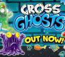Gross Ghosts