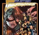 Wildstorm Thunderbook Vol 1 1