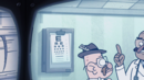 S1e20 I can verify that is disgusting.png