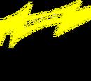 List of BoBoiBoy's Abilities