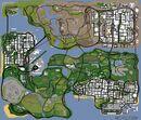 Minigun-LocationsMap-GTASA.jpg