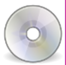 Icone CD.png