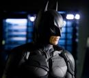 Batman (Nolanverso)