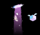 Bee and PuppyCat Part 2/Gallery