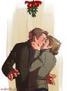 Supernatural - Debriel Mistletoe (andlatitude).png