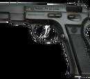 75BZ ST