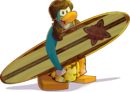 MACK CP MACK CP WITH SURFBOARD.png