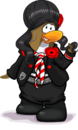 CHEE CHEE CLUB PENGUIN.png