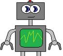 RoboTron 2000