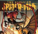 Superior Spider-Man Vol 1 15