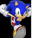 Sonic Dash no Ring.png