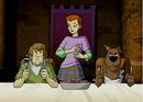 Kudłaty i Scooby versus haggis.png
