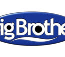 Big Brother (U.S.)