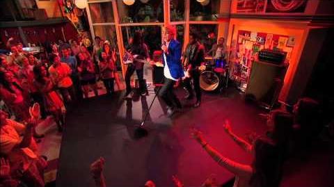 Austin & Ally - 'A Billion Hits' Music Video