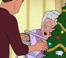 Ms. Wakefield (episode)