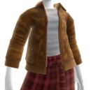 RyoHazoukiJacket(Female)XBLA.png