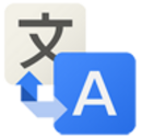 Translate icon.png