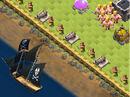 Clan wars.jpg