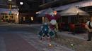 Night Hub Spagonia 4.png