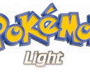 Pokemon Dark & Light