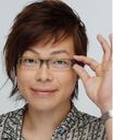 Kazuyuki-Okitsu.png