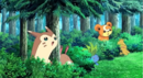 EE12 Pokémon del bosque.png